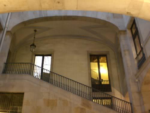 La Sombra del Viento Barcelona016