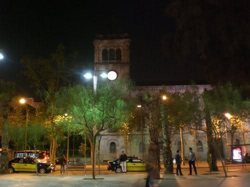 La Sombra del Viento Barcelona017