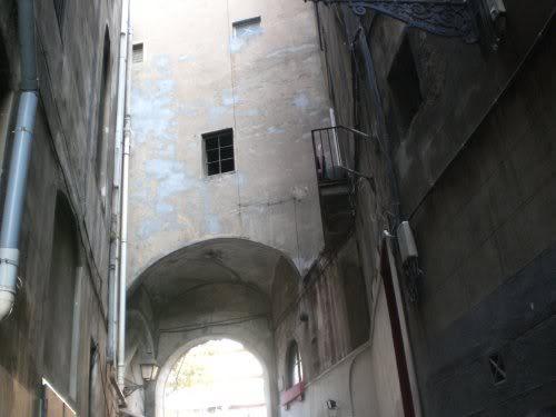 La Sombra del Viento Barcelona019