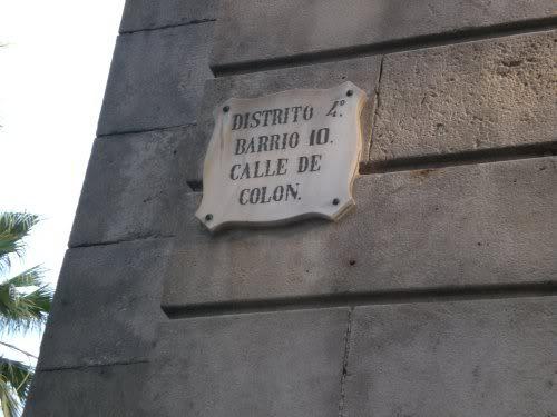 La Sombra del Viento Barcelona023