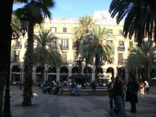 La Sombra del Viento Barcelona024