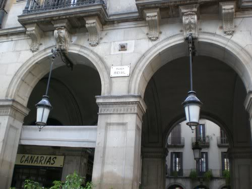 La Sombra del Viento Barcelona025
