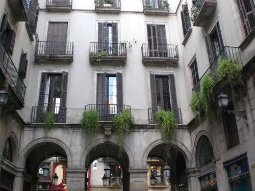 La Sombra del Viento Barcelona027
