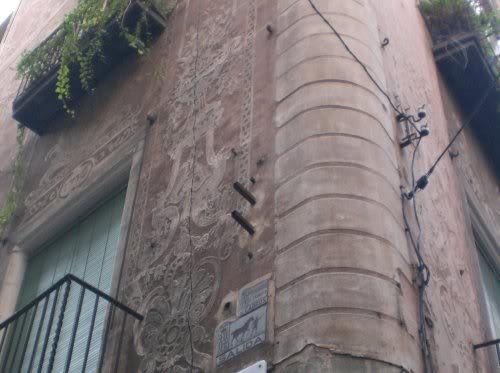 La Sombra del Viento Barcelona028