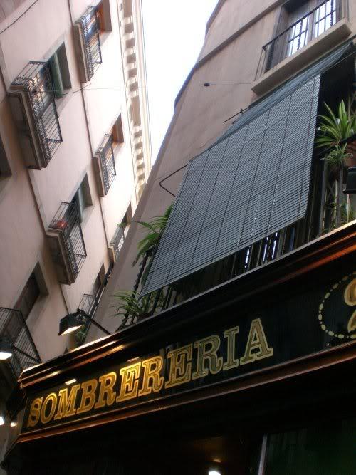 La Sombra del Viento Barcelona030