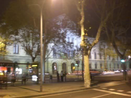 La Sombra del Viento Barcelona041
