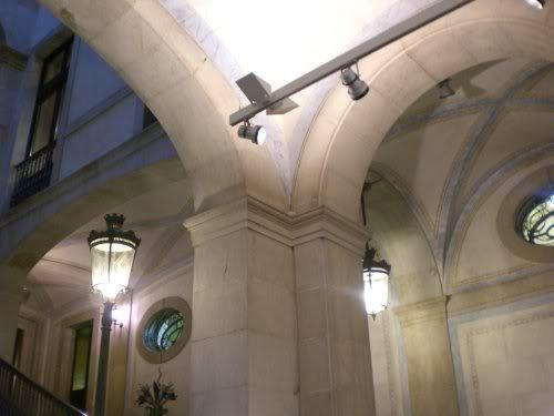 La Sombra del Viento Barcelona042