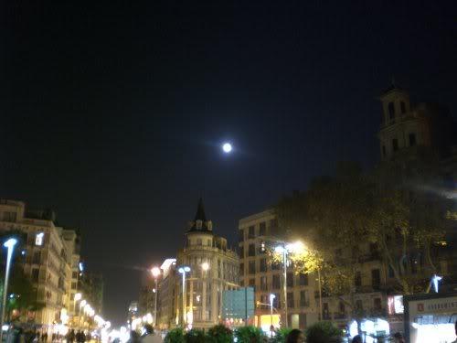 La Sombra del Viento Barcelona044