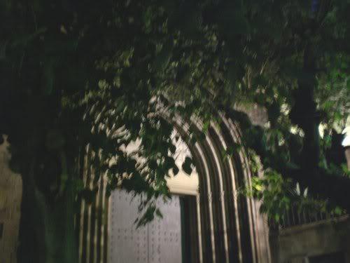 La Sombra del Viento Barcelona048