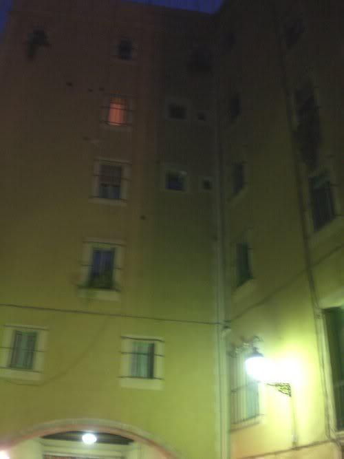 La Sombra del Viento Barcelona049