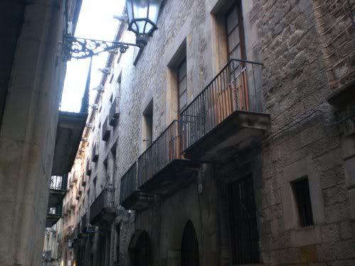 La Sombra del Viento Barcelona054