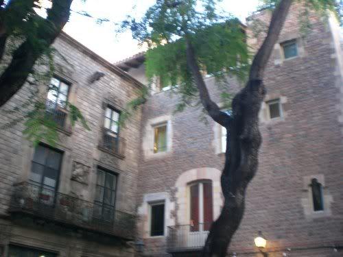 La Sombra del Viento Barcelona057