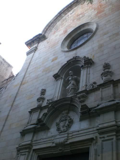 La Sombra del Viento Barcelona058