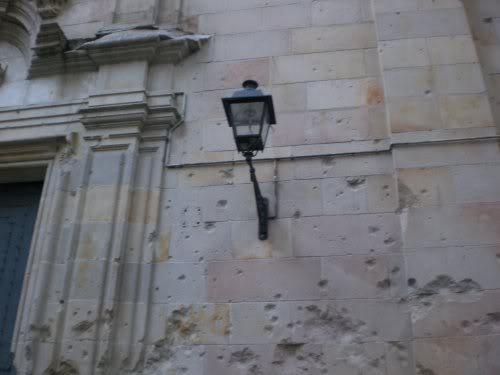La Sombra del Viento Barcelona060