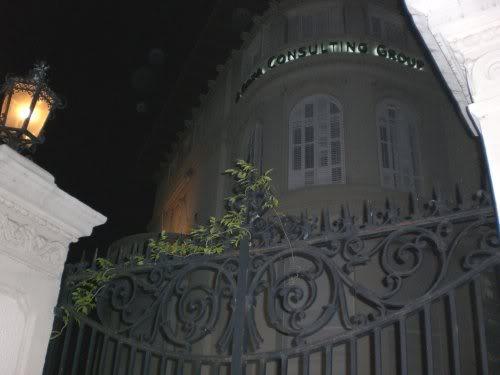 La Sombra del Viento Barcelona066