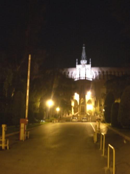 La Sombra del Viento Barcelona069