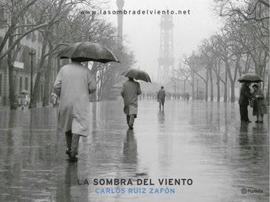 La Sombra del Viento Sombradelviento2006_01_2211_53_27