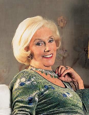 Amalita Lacroze de Fortabat, la mujer más rica de Argentina Fortabat-1