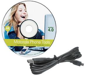 الحقبه النادرة الذكيه لهواتف موتوريلا Motorola Phone Tools 4.5 XP/VISTA Mpt-cable-usb