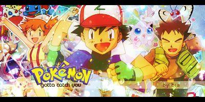 AMIGO SECRETO SMD DIA DAS CRIANÇAS - Página 5 Pokemon
