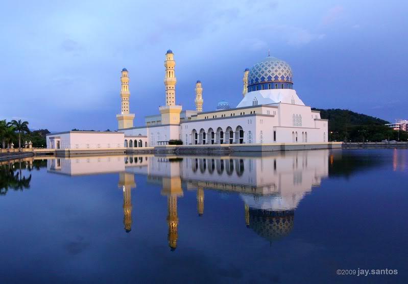 trip to malaysia TheMosque-1