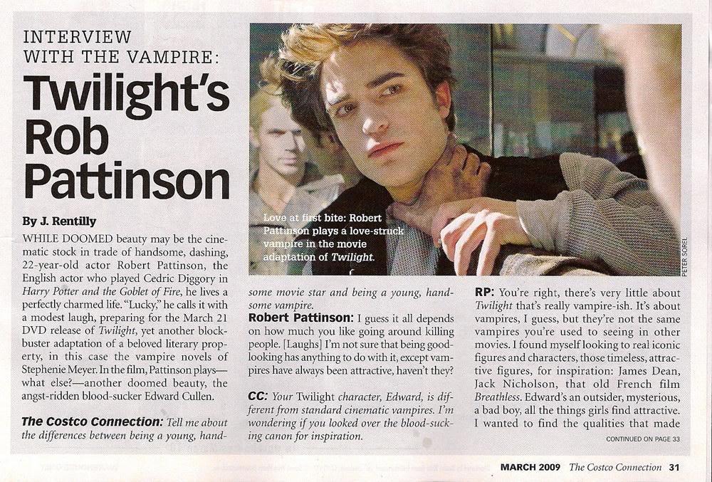 Twilight Mega Thread: New Moon <3 - Page 2 R1-4