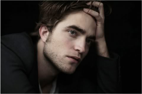 iTS mE VaL : ) - Page 2 Robpattinson