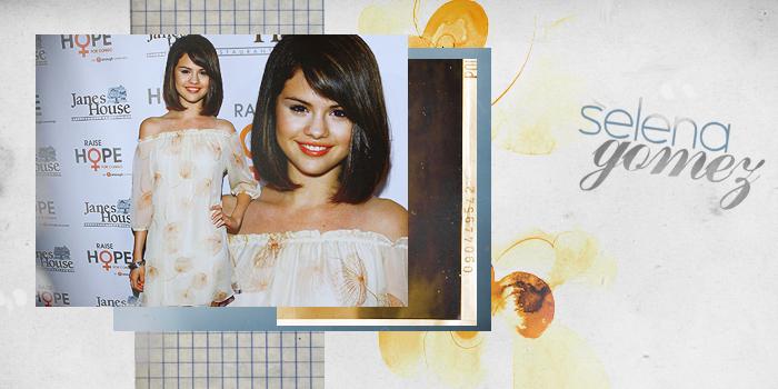 Selena Gomez İmzaları & Blendleri Sg1banner