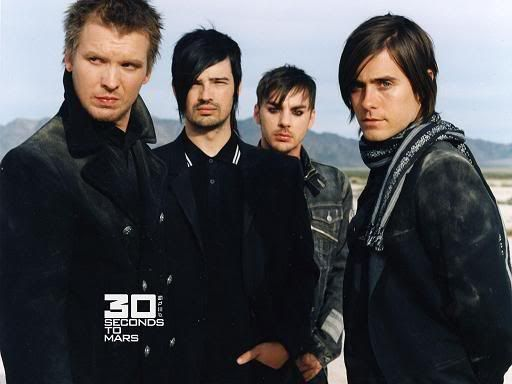30 seconds to mars 30-seconds-to-mars