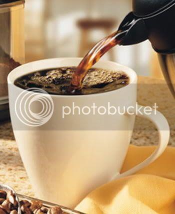 Garden - cafe - Pagina 29 Aboutcoffee_pouring