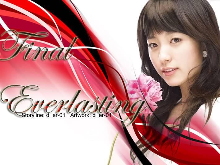 Final Everlasting FinalEverlasting_1