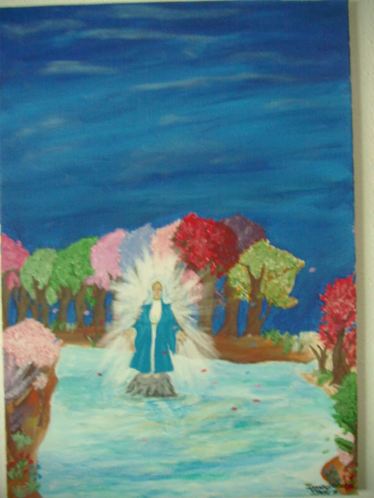 Mis cuadros pintados a mano IMG_0502