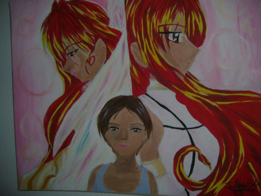 Mis cuadros pintados a mano IMG_0504