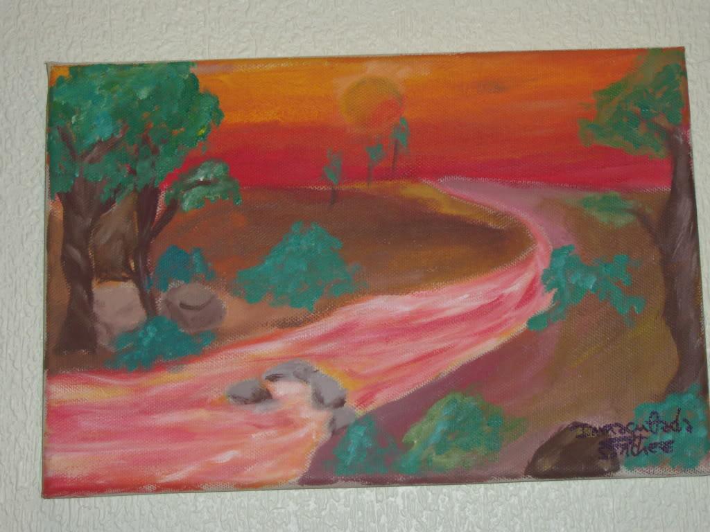 Mis cuadros pintados a mano IMG_0509
