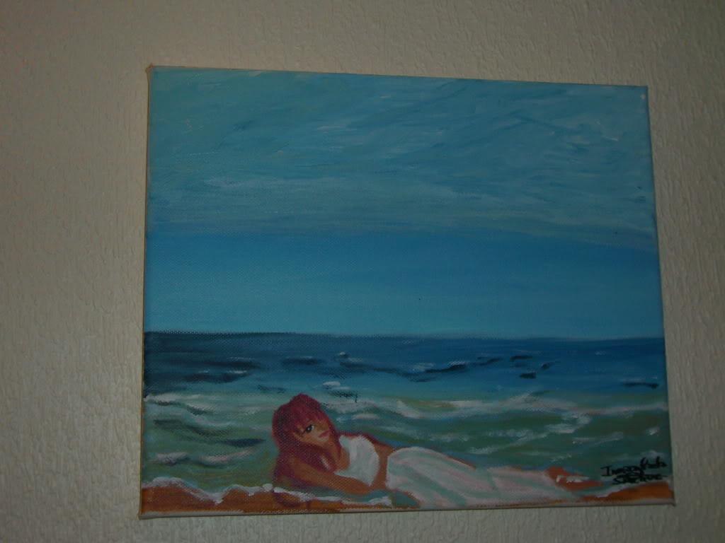 Mis cuadros pintados a mano IMG_0511