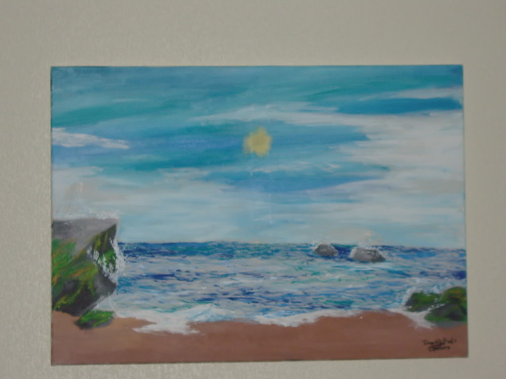 Mis cuadros pintados a mano IMG_0514