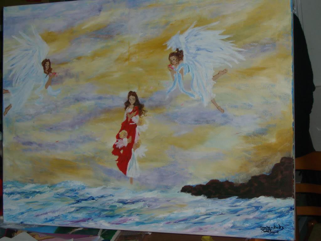Mis cuadros pintados a mano IMG_0518