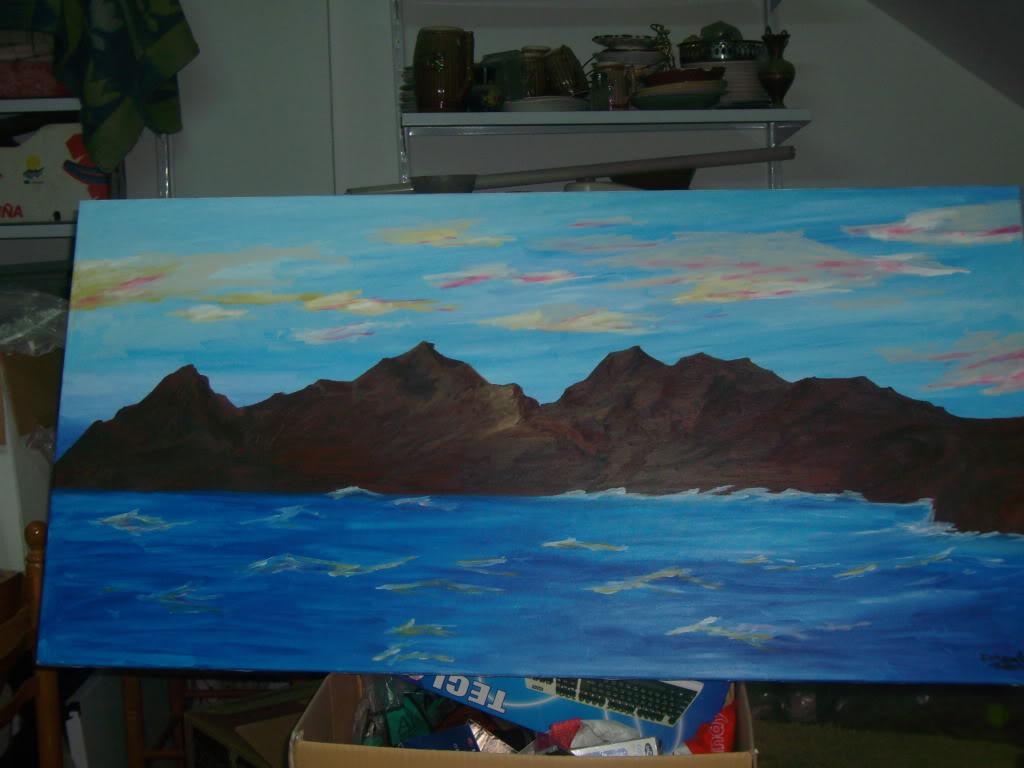 Mis cuadros pintados a mano IMG_0519