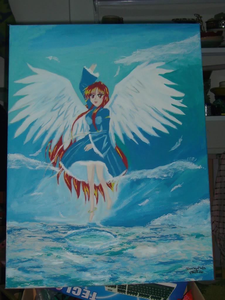 Mis cuadros pintados a mano IMG_0520