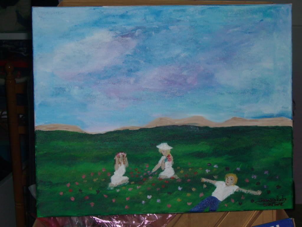 Mis cuadros pintados a mano IMG_0523