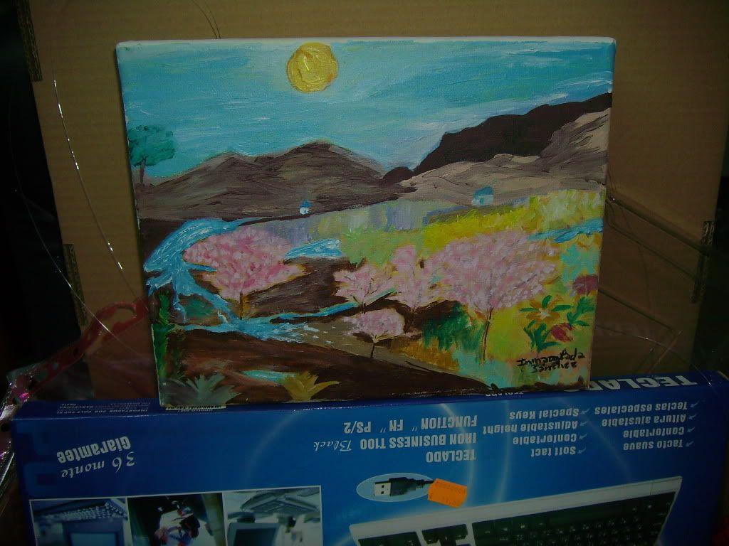 Mis cuadros pintados a mano IMG_0524