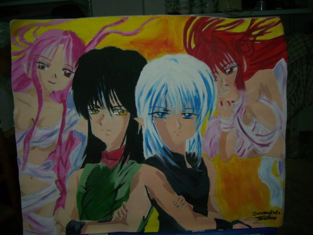 Mis cuadros pintados a mano IMG_0525
