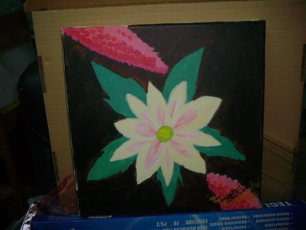 Mis cuadros pintados a mano IMG_0526