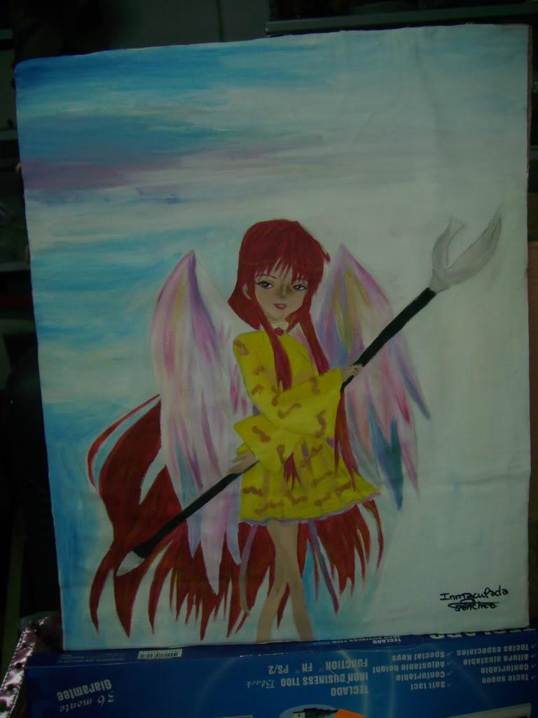 Mis cuadros pintados a mano IMG_0529