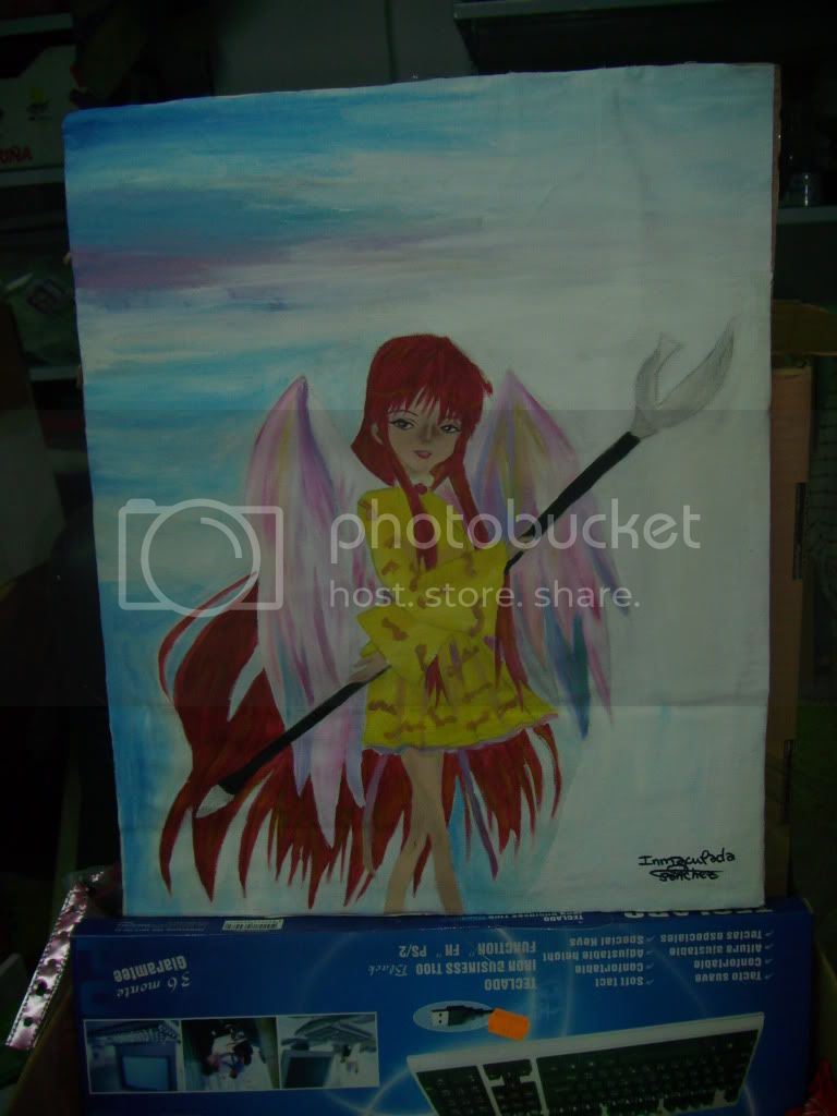 Mis cuadros pintados a mano IMG_0530