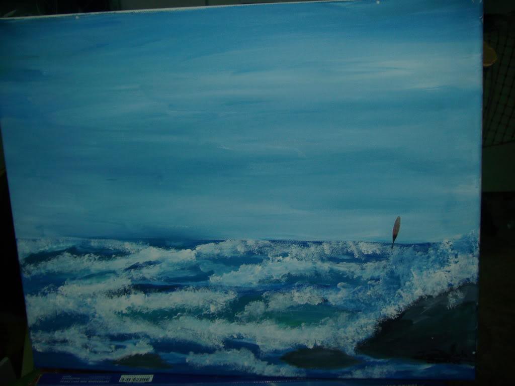 Mis cuadros pintados a mano IMG_0531