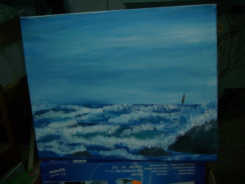 Mis cuadros pintados a mano IMG_0532