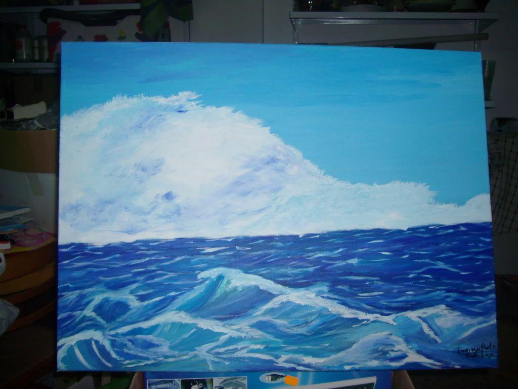 Mis cuadros pintados a mano IMG_0534