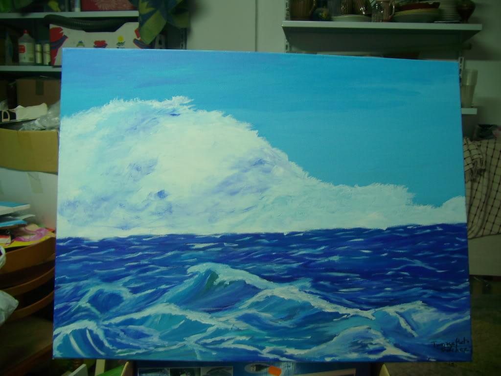 Mis cuadros pintados a mano IMG_0535