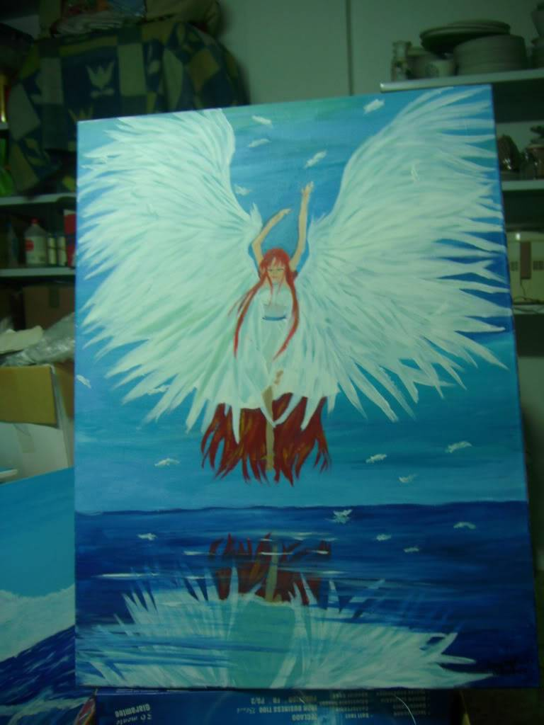 Mis cuadros pintados a mano IMG_0536